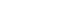 Rubicon Technologies logo